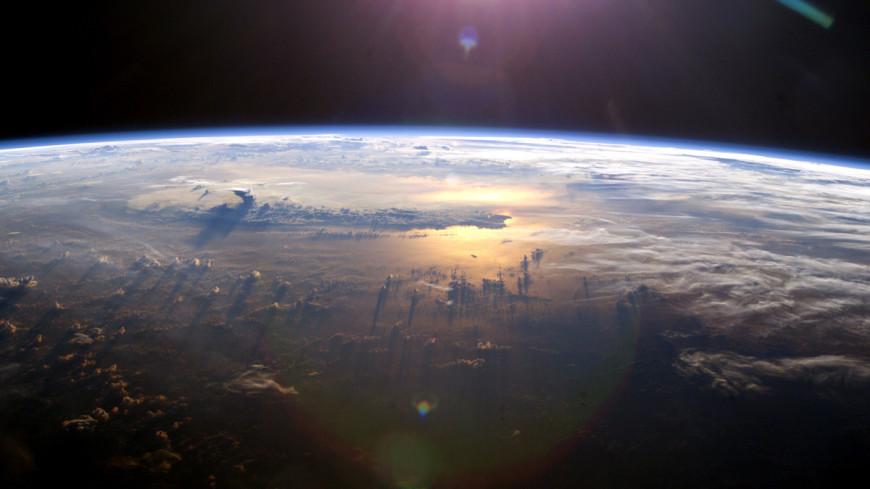 «Цифровой близнец» Земли предскажет последствия будущих катастроф
