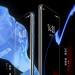 Meizu 18 Pro получит топовый процессор Snapdragon 888
