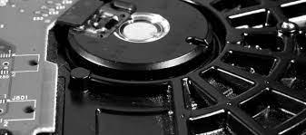 Серверные HDD — надежность и стабильность современных технологий