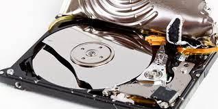 Как продлить ресурс жесткого диска