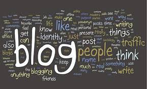 Самые популярные типы блогов, генерирующие большой трафик