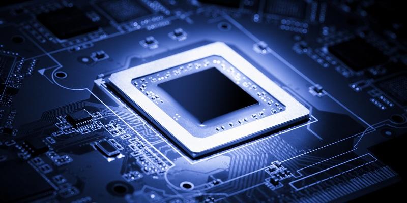 Правда ли, что чем больше ядер у процессора, тем он лучше?